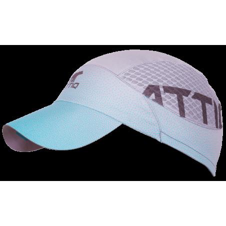 ULTRA TRAIL -  RUNNING CAP...