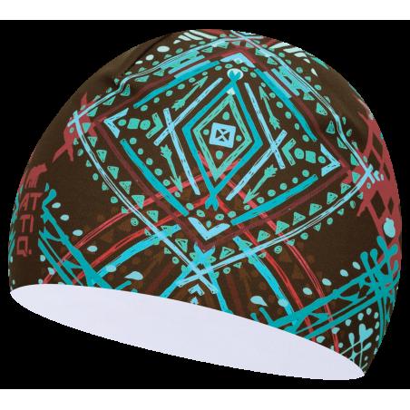 LYCRA THERMO BOHO CAP