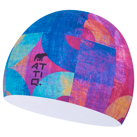 LYCRA THERMO DONUT CAP
