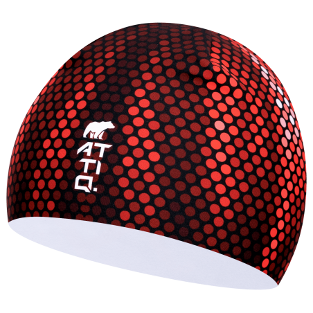 LYCRA THERMO FLAME CAP