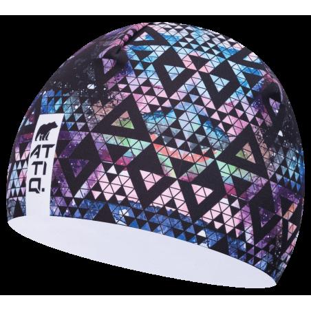 LYCRA THERMO GALAXY CAP