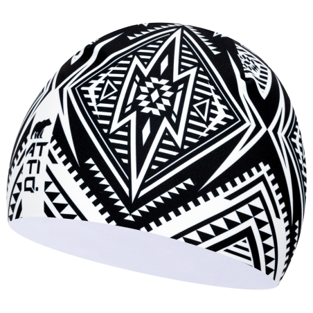 LYCRA THERMO LACE CAP