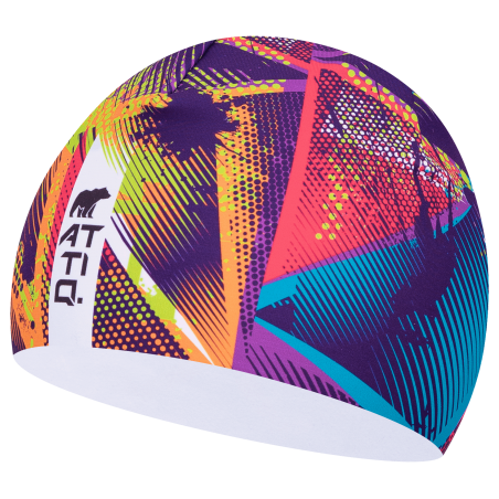 LYCRA THERMO MESS CAP