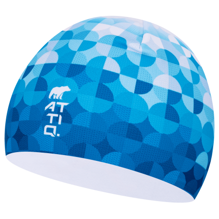 LYCRA THERMO MOSAIC CAP