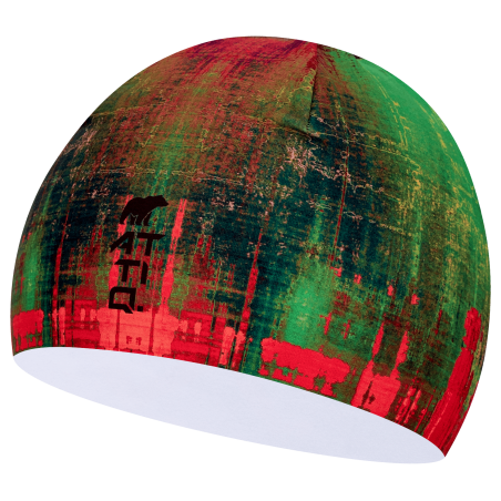LYCRA THERMO MOSS CAP