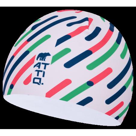 LYCRA THERMO RAIN CAP