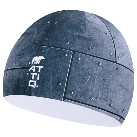 LYCRA THERMO RIVETS CAP