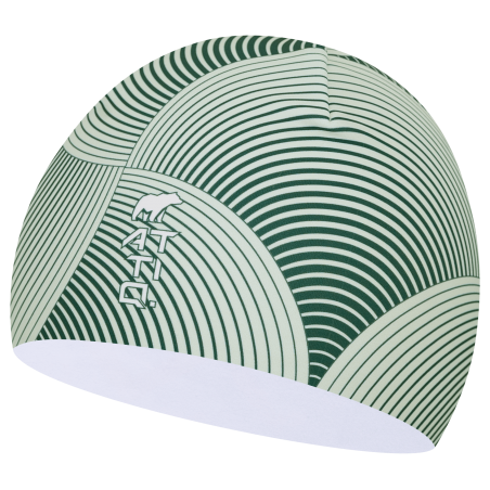 LYCRA THERMO SHELL CAP