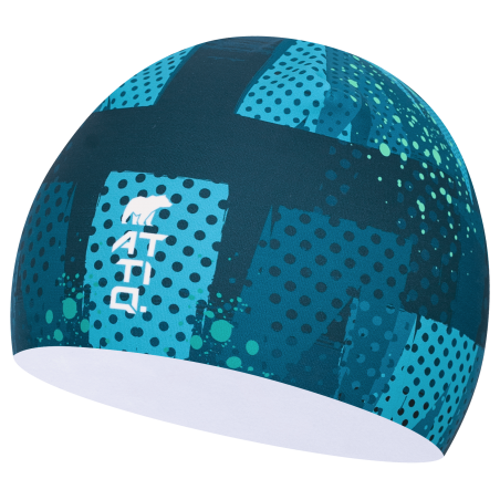LYCRA THERMO STORM CAP