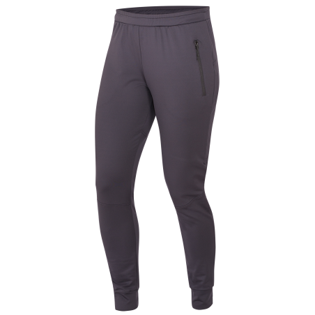 MARVELL 2.0 WOMEN'S TROUSERS