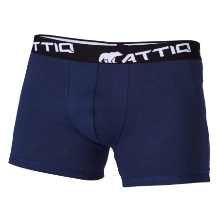 MEN'S THERMOACTIVE SHORTS...